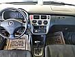 TAŞAR OTOMOTIV DEN 2005 MODEL OTOMATIK HONDA HRW SANRUFLU LPĞ Lİ Honda HR-V 4WD - 1511141