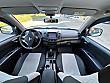 HATASIZ 2015 MODEL FUL AKSESUARLI Mitsubishi L 200 4x2 Invite - 2368528