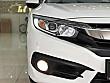 AY-YILDIZ AUTODAN HATASIZ BOYASIZ HONDA Honda Civic 1.6i VTEC Eco Elegance - 506631