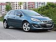 KARAKILIÇ OTOMOTİV 2014 MODEL 1.4 T OPEL ASTRA SPORT LPGLİ Opel Astra 1.4 T Sport - 234202