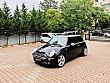 CLEAN CAR MİNİ COOPER CHİLİ PAKET FULL EMSALSİZ Mini Cooper 1.6 Türkiye Paketi - 2407584