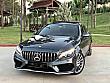KENT AUTO 2016 MODEL TÜRKİYE DE SAYILI MERCEDES C200 AMG FULL Mercedes - Benz C Serisi C 200 d BlueTEC AMG - 946410