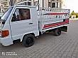 1998  KALKAR  KUPA   BMC Levend 3.0 MDS - 1305170