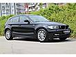 KARAKILIC OTOMOTİV 2011 MODEL BMW 1.16 İ 55 BİN KMde HATASIZ BMW 1 Serisi 116i Comfort - 1505325