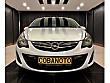 ÇOBAN OTOMOTİV DEN 2014 OPEL CORSA 1.3 CDTİ ORJİNAL MASRAFSIZ Opel Corsa 1.3 CDTI  Essentia - 2111382