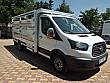ÖZ IŞIK OTOMOTİVDEN 2016 350 ED FUL FUL 05427646326 Ford Trucks Transit 350 ED - 2607726