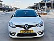 AUTO ADRESS   FLUENCE 2015 İCON OTOMOTİK HATASIZ SIFIR BKMLI Renault Fluence 1.5 dCi Icon - 344308