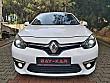 2013 MODEL FLUANCE ICON OTOMATİK FUUL SERVİS BAKIMLI Renault Fluence 1.5 dCi Icon - 3168089