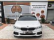 2017 BMW 520 Xdrive M SPORT HATASIZ...    ATC motors    BMW 5 Serisi 520d xDrive M Sport - 3929069