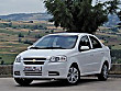 Samsun Park dan 2012 Aveo 84 PS -70.000 KM Klimalı   Garantili Chevrolet Aveo 1.2 LS - 1015073
