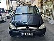 ŞÜKRÜ OTOMOTİDEN MERCEDES-BENZ VİTO 115 CDI VIP YAPILI Mercedes - Benz Vito 115 CDI