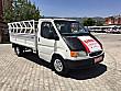 ÇAKIR OTOMOTİV DEN 1998 MODEL UZUN ŞASE KESME 190 LİK Ford Trucks Transit 190 P - 652067