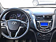 ÇAĞ OTOMOTİVDEN 2013 MODEL DİZEL ÇOK TEMİZ BAKIMLI BİR ARAÇTIR Hyundai Accent Blue 1.6 CRDI Mode Plus - 3214271