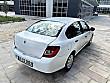 2012 DİZEL DEĞİŞENSİZ ORJINAL SEMBOL Renault Symbol 1.5 dCi Authentique - 3963653