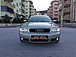 UFUK OTO DAN AUDİ A4 3.0 V6 MULTITRONIC SUNROOF  İLK SAHİBİNDEN  Audi A4 A4 Sedan 3.0 - 2792669