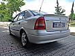 2001 MODEL OPEL ASTRA HATASİZ Opel Astra 1.6 Elegance - 4486133