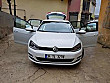 Balıkesire opsiyonlandı hayırlı olsun Volkswagen Golf 1.6 TDI BlueMotion Midline Plus - 1561842