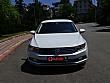 2017 MODEL WV PASSAT 1.6 TDİ 120 BG TRENDLİNE HATASIZ 136 000 KM Volkswagen Passat 1.6 TDI BlueMotion Trendline - 4412710