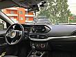 WOSSADAN HATASIZ EGEA Fiat Egea 1.6 Multijet Urban - 1038437