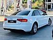 Genç otomotivden satılık 2012 Audi A4 dizel Audi A4 A4 Sedan 2.0 TDI - 1727281