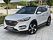 BERBEROĞLU OTOMOTİV DEN BOYASIZ SADECE 32 BİN KM DE ELİTE PLUS Hyundai Tucson 1.6 T-GDI Elite Plus - 3567938