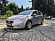 2011 Fiat G.Punto 1.3 M.JET Active BAKIMLI TEMİZMASRAFSIZ165.000 Fiat Punto Grande 1.3 Multijet 1.3 Multijet - 1192854