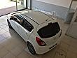 IŞIK OTOMOTİV DEN ACTİVE FULL PAKET Opel Corsa 1.3 CDTI  Active - 4026282
