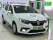 2017 SYMBOL 1.0 75HP JOY BOYASIZ EKSTRA AKSESUARLI OTOEKSPER DEN Renault Symbol 1.0 Joy - 2346213