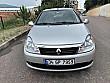 15.000TL PEŞİNAT KALANI SENET İLE 2010 MDL RENAULT SYMBOL Renault Symbol 1.5 dCi Expression - 3019493