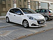 PEUGEOT 208 1.2 PureTech Peugeot 208 1.2 PureTech Access - 3117379