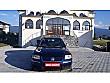 -GÜVEN OTO DAN 2003 VOLKSWAGEN PASSAT 1.9 TDİ DİZEL OTOMATİK. Volkswagen Passat 1.9 TDI Highline - 1147786