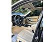 HATASIZ BOYASIZ KUSURSUZ BMW 3 Serisi 320i ED Luxury Line Plus - 1382758
