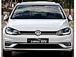 ŞAHBAZ AUTO 2019 HATA BOYA ÇİZİK YOK 18.000 KM GOLF CAM TVN DSG Volkswagen Golf 1.6 TDI BlueMotion Highline - 2552455