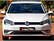 ŞAHBAZ AUTO 2019 HATA BOYA ÇİZİK YOK 16.000 KM GOLF 1.6 TDI DSG Volkswagen Golf 1.6 TDI BlueMotion Comfortline - 931909