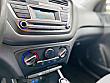 PARS AUTODAN HATASIZ BOYASIZ SERVİS BAKIMLI CAM TAVAN OTOMATIK Hyundai i20 1.4 MPI Style - 3364036