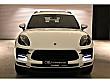 2019 Trafik Çıkışlı Boyasız 2018 Model Beyaz İçi Bej Bayi FULL Porsche Macan 2.0 - 1340912