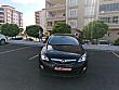 ÜLKÜ MOTORS DAN UYGUN ASTRA Opel Astra 1.3 CDTI Cosmo