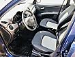 ARACIMIZ ÖZLEM HOCAMA OPSİYONLANMIŞTIR Hyundai i10 1.1 Select - 2718448
