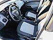 DOĞAN OTOMOTİVDEN 28.000 KMDE EMSALSİZ SIFIR AYARINDA OTOMATİK Seat Ibiza 1.2 TSI Reference - 4401936