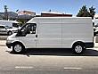 NURDAĞ OTOMOTİVDEN 2006 MODEL 350 L PANELVAN Ford Transit 350 L - 3217069