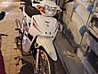 RMG MOTO GUSTO SPARK 50 - 2717858