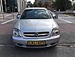 İLİKLİ AUTO DAN 2004 OPEL VECTRA C KASA   HATASIZ     Opel Vectra 1.6 Comfort - 577398