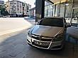 ECDERDEN 2007 Opel Astara 1.3 CDTI Opel Astra 1.3 CDTI Essentia - 1616375