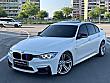 2012 model 2013 cıkışlı 320d sporline F80 Görünüm BMW 3 Serisi 320d Sport Line - 1334462