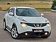 BAŞARI OTODAN 2012 TEKNA JUKE 1.5DCI 6 İLERİ 110 BG VS.. Nissan Juke 1.5 dCi Tekna - 4481059