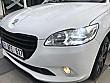 ARACIMIZIN KAPORASI ALINMIŞTIR YOĞUN İLGİNİZE TELEKKÜRLER.. Peugeot 301 1.6 HDi Active - 2857739