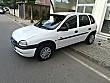 KILIÇ OTOMOTİVDEN FIRSAT ARACI Opel Corsa 1.5 TD ECO - 4039124