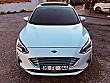 2020 FOCUS 1.5 TDCİ TİTANİUM OTOMATİK CAM TAVANLI 2 800 KM Ford Focus 1.5 TDCi Titanium - 3809420