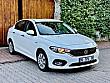 ARACIMIZ OPSİYONLANMIŞTIR... Fiat Egea 1.6 Multijet Comfort - 4015371