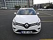 2017 RENAULT CLİO 1.5 DCİ SPORTOURER TOUCH DİZEL OTOMATİK VİTES Renault Clio 1.5 dCi SportTourer Touch - 262199